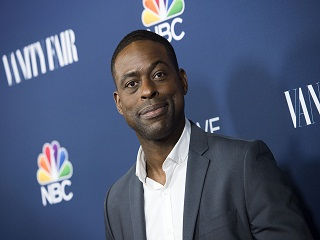 The Fence : Sterling K. Brown au casting du biopic de Peter Nicks