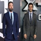 Ben Affleck incarne un braqueur dans « Triple Frontières »