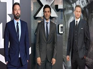 Triple Frontieres : Ben Affleck et Oscar Isaac dans le trailer du film