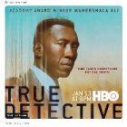 Mahershala Ali sera en tête d'affiche de « True Detective »