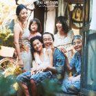 Hirokazu Kore-eda présente « Une affaire de famille »