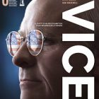 « Vice » : le biopic consacré à Dick Cheney