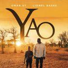Omar Sy : la bande-annonce de la comédie « Yao » est disponible