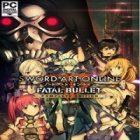 Le studio Bandai Namco et son jeu PC Sword Art Online