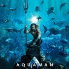 Jason Momoa : « Aquaman » rencontre le succès