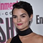 Brianna Hildebrand jouera dans « Playing With Fire »