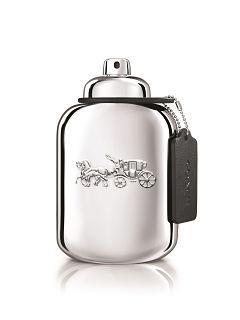 Parfum Coach Platinum, fragrance de Coach creee par Bruno Jovanovic