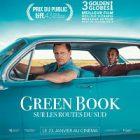 « Green Book : sur les routes du sud » : un film à découvrir au cinéma