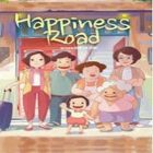 Le film d'animation « Happiness Road » vous conduit au Taïwan !