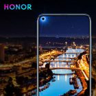 View 20 : Honor a dévoilé son nouveau smartphone