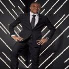 Hublot a choisi Kylian Mbappé pour être son égérie
