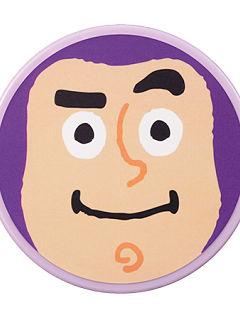 Produits de beaute Innisfree x Toy Story, cosmetiques crees avec Disney