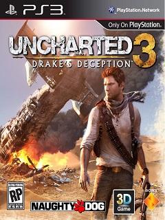 Uncharted : Dan Trachtenberg adaptera le jeu video en film pour Sony