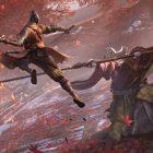 Le jeu « Sekiro: Shadows Die Twice » parmi les jeux vidéo disponibles en 2019