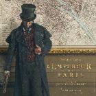 Vincent Cassel incarne Vidocq dans « L'Empereur de Paris »