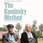 « La Méthode Kominsky » : la série reviendra pour de nouveaux épisodes