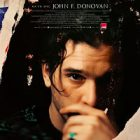 « Ma vie avec John F. Donovan » : premières images pour le film