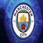 Premier League : Manchester City remonte dans le championnat !