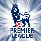 Premier League : les matchs de football via des résumés et des scores