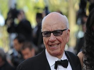 Documentaire A Tabloid Empire de 72 Films sur Rupert Murdoch de la BBC