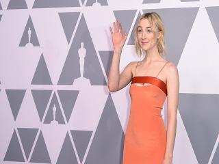 Ammonite : Kate Winslet et Saoirse Ronan dans le film de Francis Lee
