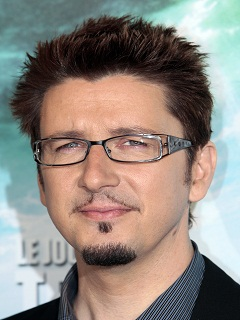 Doctor Strange 2 : Scott Derrickson sera le realisateur de ce film de Marvel