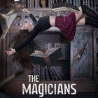 « The Magicians » : une saison 5 pour la série