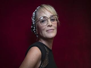 Ratched avec Sharon Stone au casting : une serie de Ryan Murphy