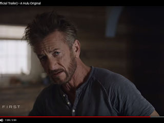 The First, serie de Beau Willimon avec Sean Penn sur OCS s arrete