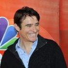 Goran Višnjić a décroché un rôle dans « This Is Us » de NBC