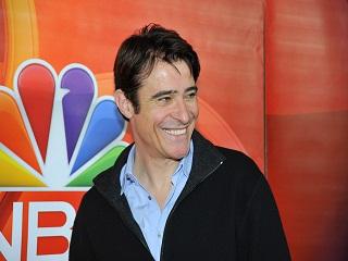 This Is Us : Goran Visnjic, l acteur jouera dans la serie de NBC