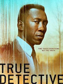 Serie True Detective avec Mahershala Ali, la saison 3 sur OCS