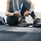 Étude : les femmes françaises voudraient avoir plus de temps pour l'activité physique