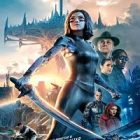 « Alita : Battle Angel » : le film d'action prend la tête du box-office mondial