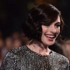 Anne Hathaway incarnera une sorcière dans « Sacrées Sorcières »