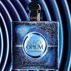 « Black Opium » : de l'absinthe dans le parfum d'Yves Saint Laurent