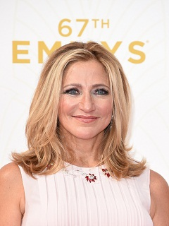 Avatar 2 : Edie Falco integrera le casting du film de James Cameron