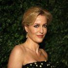Gillian Anderson jouera dans « The Crown »