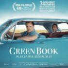 Peter Farrelly a levé le voile sur « Green Book »