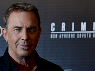 Thriller Let Him Go, Kevin Costner et Diane Lane joueront dans le film