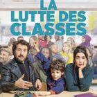 « La lutte des classes » : une bande-annonce pour la comédie