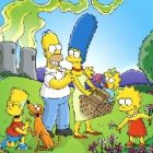« Les Simpson » : la série d'animation aura une 31e et 32e saison