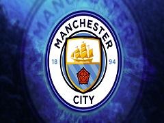 Carabao Cup : Manchester City domine Chelsea en finale aux tirs au but