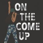 Angie Thomas : « On the Come Up » sera décliné en film