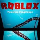 Roblox, un jeu vidéo pour les jeunes joueurs et les codeurs en herbe
