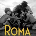 Alfonso Cuarón : « Roma » élu meilleur film par le London Critics Circle