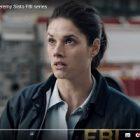 « FBI » : un spin-off pour la série policière