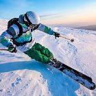 Sports d'hiver : découvrez des astuces pour éviter les blessures !