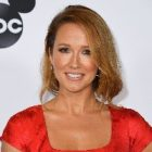 Anna Camp partagera l'affiche de « The Lovebirds » avec Issa Rae