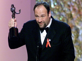 The Many Saints of Newark, Michael Gandolfini au casting du film d Alan Taylor